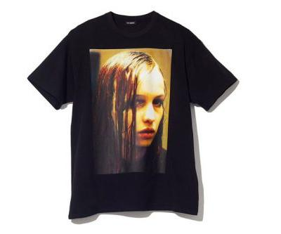 Raf Simons Launches FW18 'Christiane F. wir Kinder vom Bahnhof Zoo' Collaboration