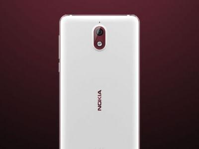 Nokia 3.1 will release in August, becoming Australia's cheapest Android One phone