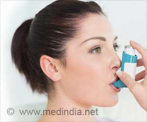 Asthma Patients are Benefited by Asthma APGAR Tools