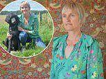 Woman whose Lyme disease makes her feel 'like she has dementia' is raising £6,000 for treatment