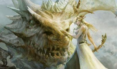 Square Enix Announces Project Prelude Rune, A New RPG From Studio Istolia