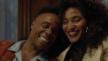 'Pose' Final Season Trailer Promises Tears, Triumph And Billy Porter