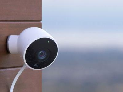 Nest may acquire Nokia's failing health division