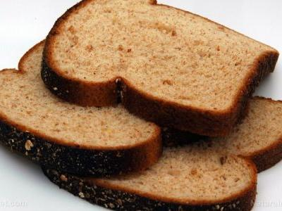 Better bread: Using activated water and stevia means longer shelf life, better quality, no sugar