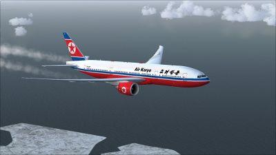 North Korean airline commences brand new route to China