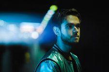 Zedd Returns to Asia for Echo Tour 2018 and Club Shows: See Dates