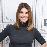 Lori Loughlin Turns Herself In to the FBI, Felicity Huffman Arrested Amid College Entrance Scam