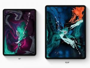 12.9in and 11in iPad Pro Review Roundup