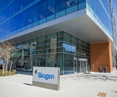 Biogen Pays $1B to Broaden Ionis Pact, Betting More on RNA Drugs