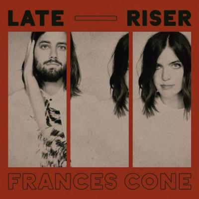 Frances Cone break down their new album, Late Riser, Track by Track: Stream