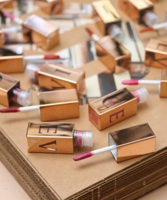 New From Urban Decay: Stay Naked Foundation and Concealer, and Vice Lip Chemistry