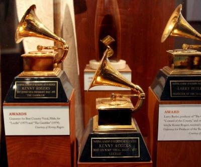 DataRobot Predicts the Grammy Awards' Song of the Year Is