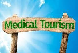 This year, Turkey made a profit of $1.5B from medical tourism