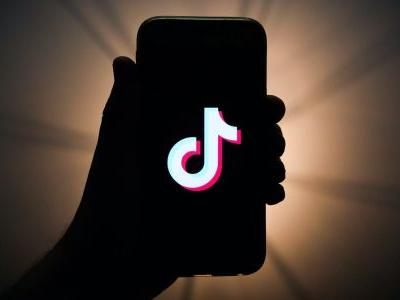 Microsoft to continue talks to potentially acquire TikTok's US operations after Trump threatened to ban the app in the US