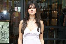Selena Gomez Returns to Instagram After Social Media Break: 'I Am Proud of the Person I Am Becoming'