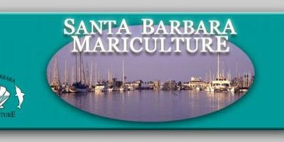 Billion Dollar Buyer: Santa Barbara Mariculture Owns Up to Mistakes, Accepts $60,000 Offer from Tilman Fertitta