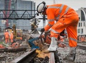 Rail Passengers Reminded To Check Before They Travel Ahead Of August Bank Holiday Weekend