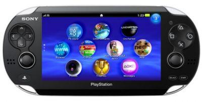 PlayStation Now Dropping Support For PlayStation 3, Vita, Other Devices