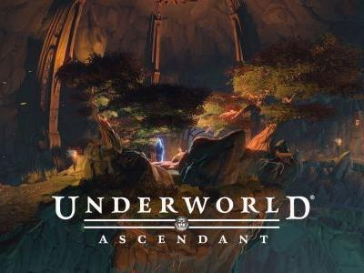Underworld Ascendant Delayed to November, Announced for Consoles