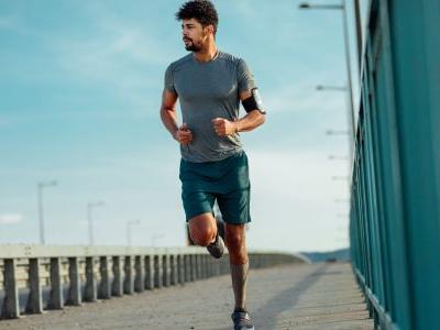 Virtual running events and races - your complete guide