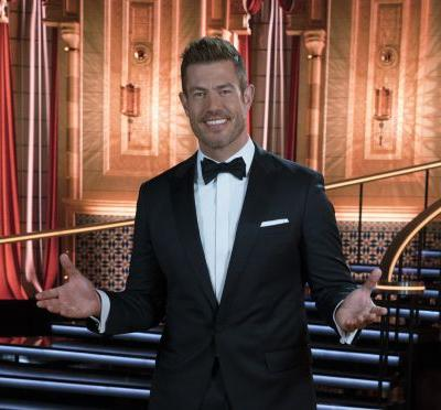 ABC Pulls The Proposal Episode After a Contestant Is Accused of Facilitating Sexual Assault