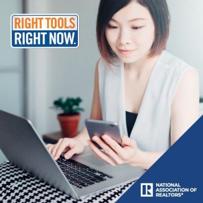 Are Your Agents Taking Advantage of the Right Tools, Right Now?