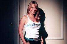 Mariah Carey's 'Glitter' Sales Gain 8,374% in U.S. Thanks to JusticeForGlitter Campaign