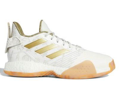 Adidas Revives T-Mac's First Sneaker with BOOST Cushioning