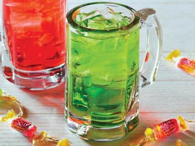 Applebee's is Serving $1 Jolly-Rancher-Flavored Cocktails All December Long