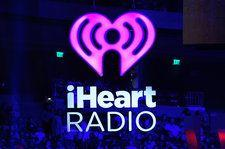 IHeartMedia Buys Tech Firm Behind Its Ad Buying Platform