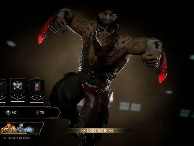 How To Get Hearts Fragments In Mortal Kombat 11