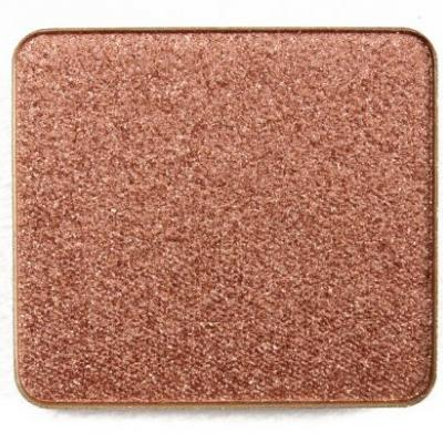 Make Up For Ever Pink & Plum Artist Color Shadow Reviews
