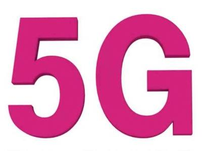 T-Mobile will launch a 5G Samsung phone, too