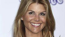 Lori Loughlin Free After Posting $1 Million Bond In College Admissions Scam