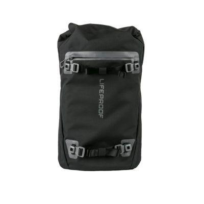 LifeProof Launches Electronics-Protective Pack Series