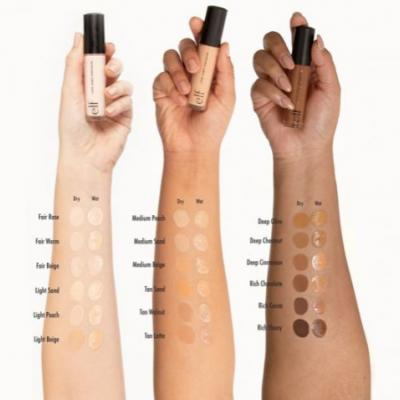 This New $5 Concealer Is The Affordable Dupe To A Cult-Favorite