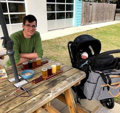 Why I Fell in Love with the Central Florida Ale Trail