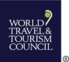 WTTC statement following attacks in Barcelona and Cambrils, Spain