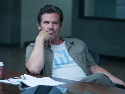 If You Thought Josh Brolin Wouldn't Be In Denis Villeneuve's DUNE, You Were Sorely Mistaken