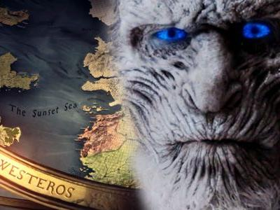 What To Expect From The Game of Thrones Prequel TV Show