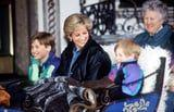10 Reasons Princess Diana's Legacy as a Mom Will Never Die