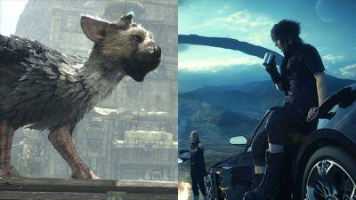 Reader Discussion: What Game Was Worth The Wait?
