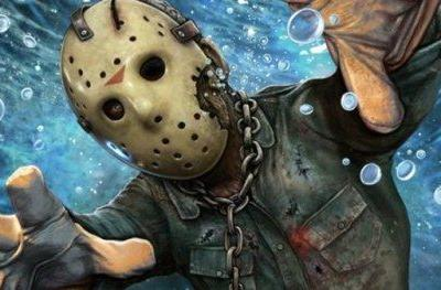 Blumhouse Boss Wants to Reboot Friday the 13thHead of Blumhouse