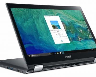 Best Windows Alternative to a Chromebook for 2018