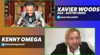 Kenny Omega and Xavier Woods' Top 10 Games of 2018