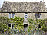 Pub review: The Inspector stays at the Pear Tree Inn in Wiltshire