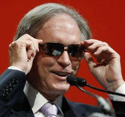 Bill Gross is retiring with a $1.5 billion net worth - see how the 'Bond King' spends his fortune, from a $1.3 billion divorce to a massive real-estate portfolio