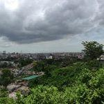 A View of Chittagong