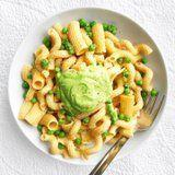 28 Ways to Cook With Banza, the Protein-Packed Chickpea Pasta I Can't Get Enough Of