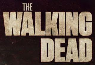 THE WALKING DEAD Goes To Bartertown